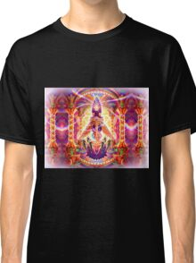 Death by Astonishment Classic T-Shirt