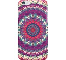 Mandala 73 iPhone Case/Skin