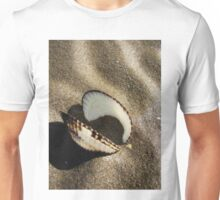 All Alone T-Shirt