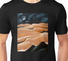 Desert Living Unisex T-Shirt