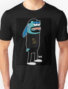 OVO Harold Unisex T-Shirt
