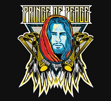 Prince Of Peace Unisex T-Shirt