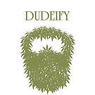 dudeify by titus toledo