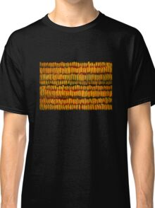 Pebbels T-shirt Classic T-Shirt