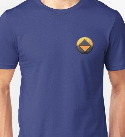 Guardian T-Shirt