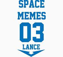 Voltron - Space Memes Unisex T-Shirt