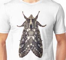 Lophocampa Argentata A Unisex T-Shirt
