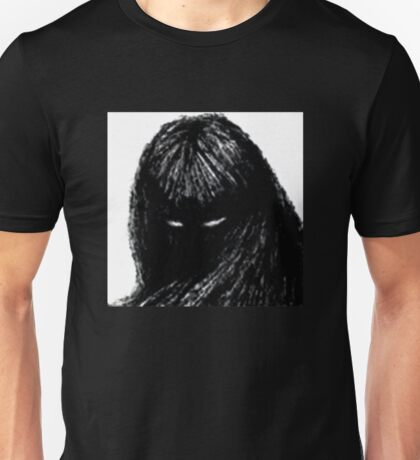 lookit me Unisex T-Shirt