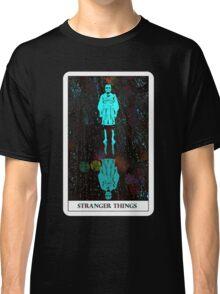 XI Classic T-Shirt