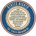 States Rights by morningdance