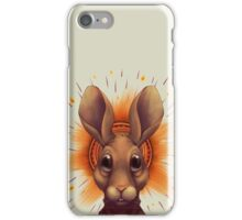Prince With a Thousand Enemies iPhone Case/Skin
