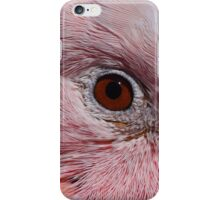 The Eyes have it 2 iPhone Case/Skin