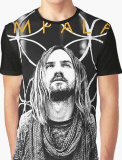 tame impala Graphic T-Shirt