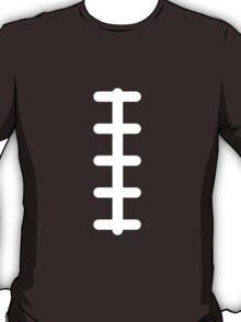 Laces Out T-Shirt