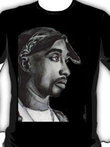 TUPAC T SHIRT T-Shirt