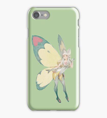 FFXIV - EOS iPhone Case/Skin