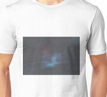 Wake up to Breakfast II Unisex T-Shirt