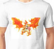 Natsu Unisex T-Shirt