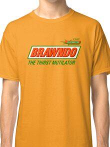 It's Got Electrolytes ! Classic T-Shirt