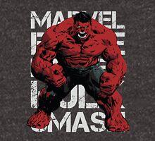 RED RAGE! Unisex T-Shirt