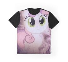 Sweetie Belle 2 Graphic T-Shirt