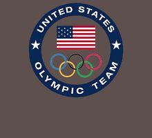 United States Olympic Team Unisex T-Shirt