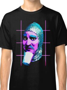 Fantasy Man Classic T-Shirt