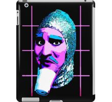 Fantasy Man iPad Case/Skin