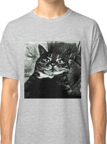 La reine Classic T-Shirt