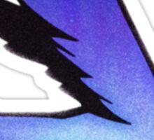 Sense8 Nightingale  Sticker