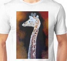Un regard Unisex T-Shirt
