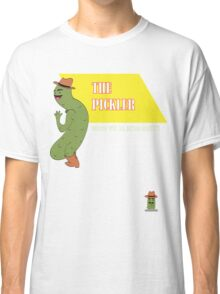 The Pickler Classic T-Shirt