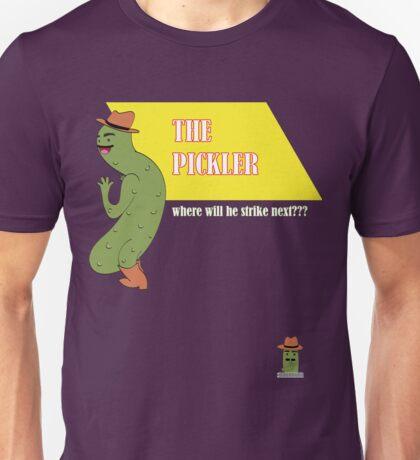 The Pickler Unisex T-Shirt