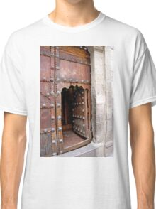 One Of A Kind Classic T-Shirt