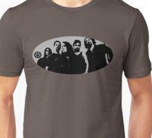 band 5 Unisex T-Shirt