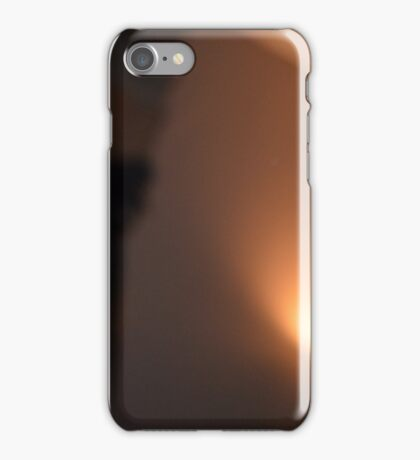 Sonorous iPhone Case/Skin