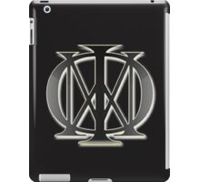 band 4 iPad Case/Skin