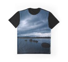 Foresight Graphic T-Shirt