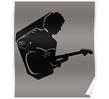 band3 Poster