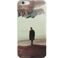 Mutual iPhone Case/Skin
