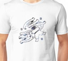 Drunk Girls Unisex T-Shirt