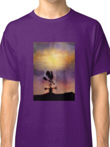 Weathervane Classic T-Shirt