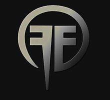 Fn by archenemy