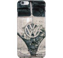 Sixties Crush  iPhone Case/Skin