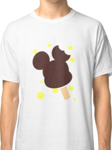 World Famous Mickey Bar Classic T-Shirt