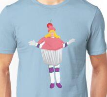 Comeback Valerie Unisex T-Shirt