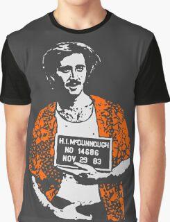 h.i. Graphic T-Shirt