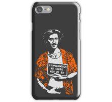 h.i. iPhone Case/Skin