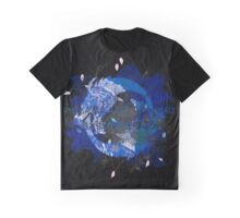 Dragonstrike Graphic T-Shirt