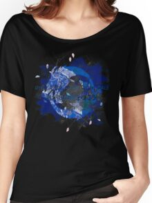 Dragonstrike Women's Relaxed Fit T-Shirt